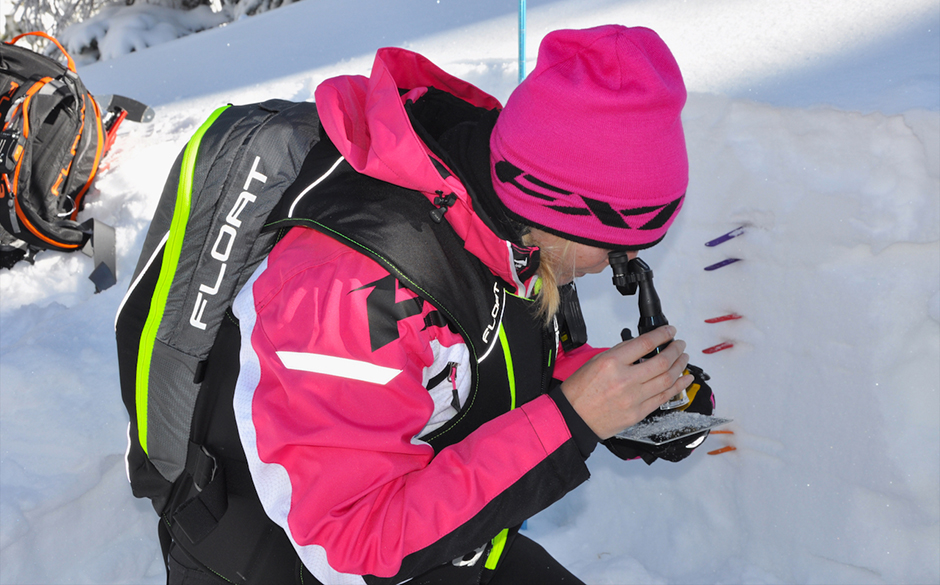 BCA-Avalanche-Safety-snow-science-940x585