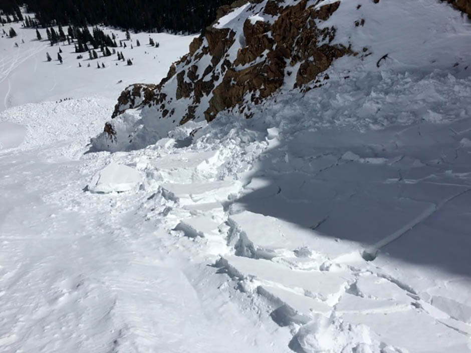 BCA-spring-avalanche-conditions-2-940x705