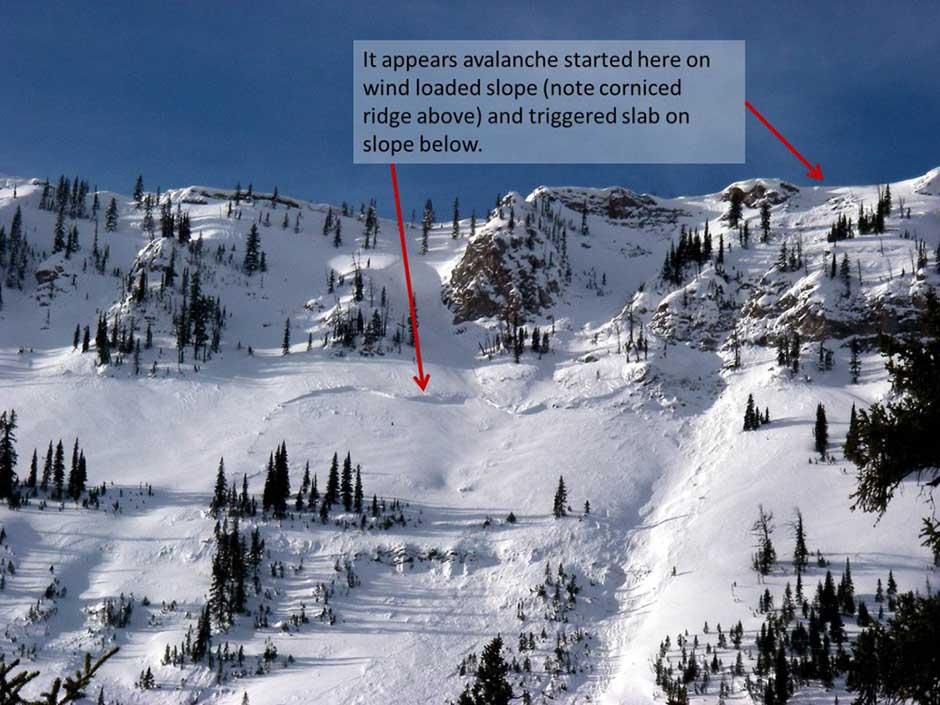 BCA-spring-avalanche-conditions-6-940x706